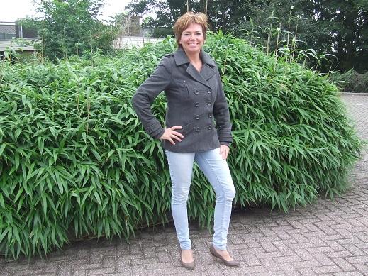 Erika Schilder