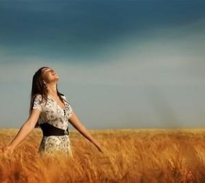 beauty,nature,woman,feelings,girl,portrait-9c35c3f3457f5aea71cb7d30f2d6b892_h