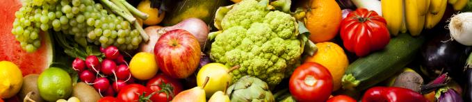 groetenfruit