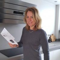 Marina Peereboom – van Beem